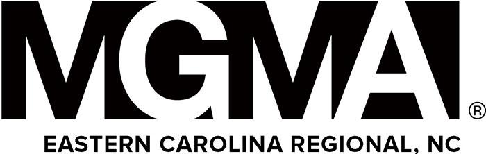 Eastern Medical Group Management Association Logo