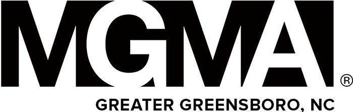 GGMGMA Logo Image