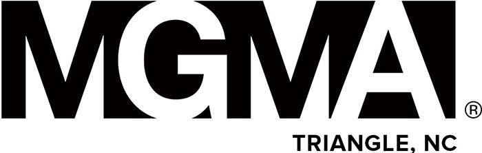 TMGMA Logo
