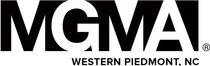 WPMGMA Logo