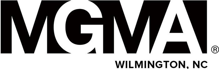 WMGMA Logo