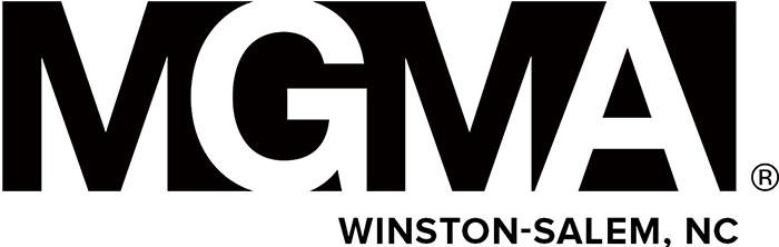WSMGMA Logo