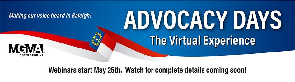 2020 Advocacy Days