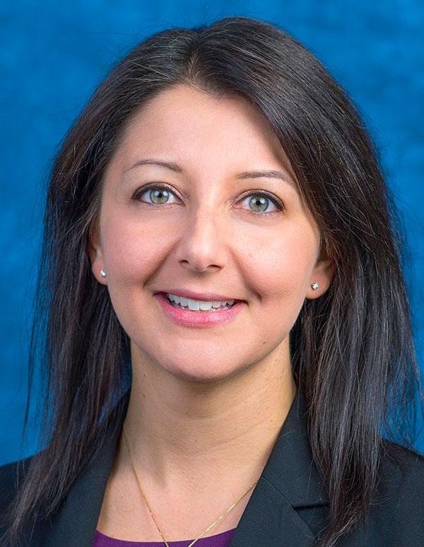 Secretary Mandy Cohen Photo