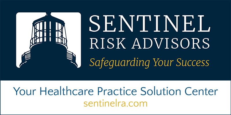 Sentinel Risk Advisors Ad
