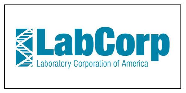 LabCorp Ad