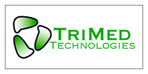 TriMed Technologies Ad