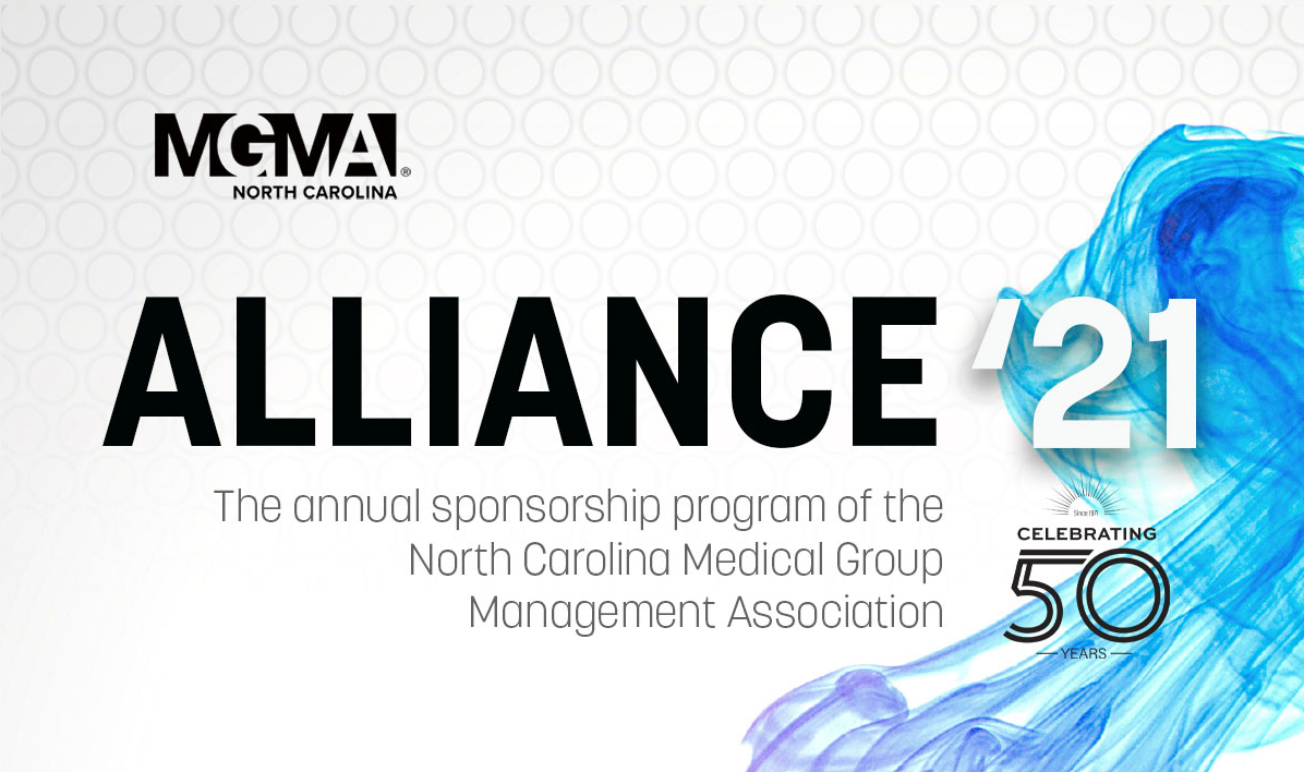 2021 Alliance Program