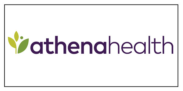 Dathenahealth Ad
