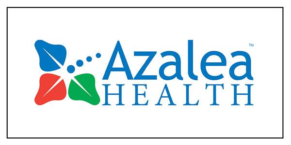 Azalea Health Ad