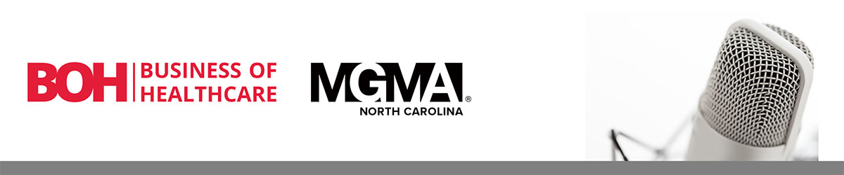 BOH-NCMGMA Interviews Header