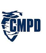 CMPD Photo