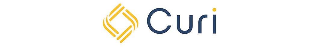 Curi Logo