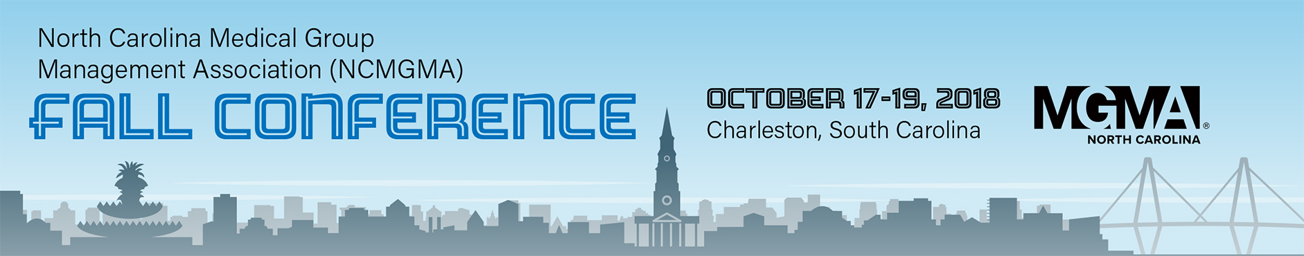 Fall Conference Theme Image