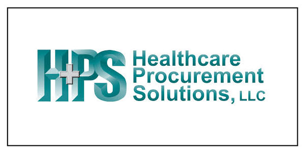 Healthcare Procurement Solutions Ad