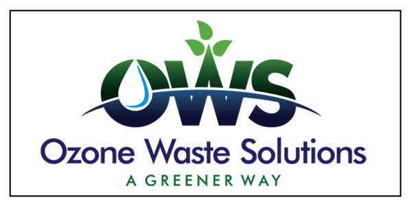 Ozone Waste Solutions Ad