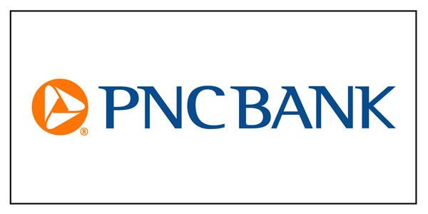 PNC Bank Ad