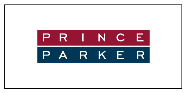 Prince Parker Ad