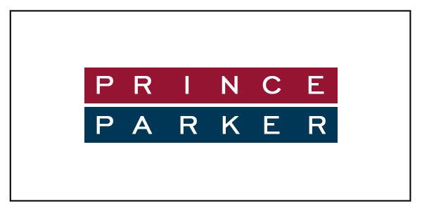 Prince Parker Ad