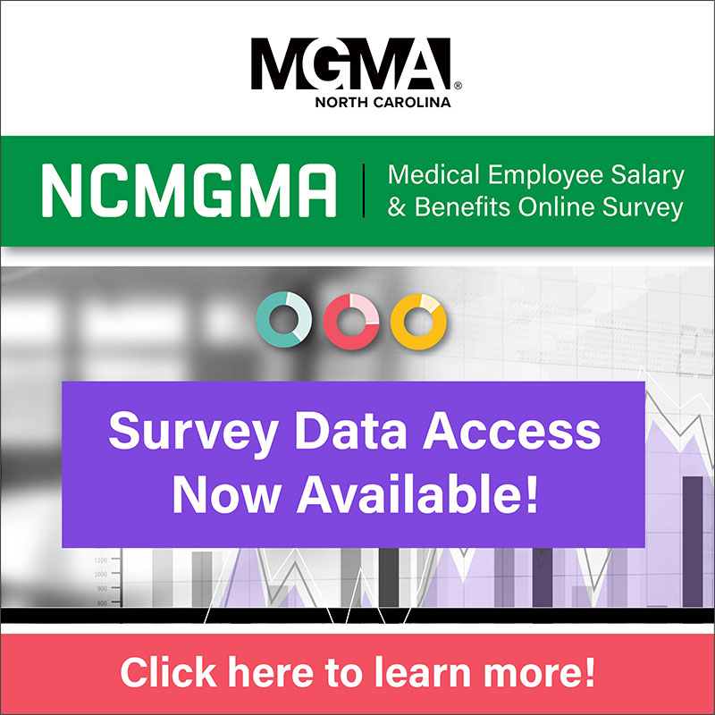 2020 Salary Survey Data Access Available