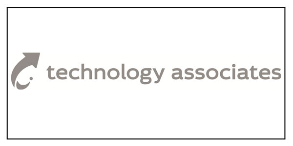 Technology Associates Ad