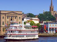 Riverfront Image